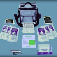 Survivormate School Buddy Kit